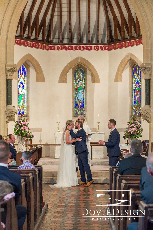 Kentish Wedding-26.jpg