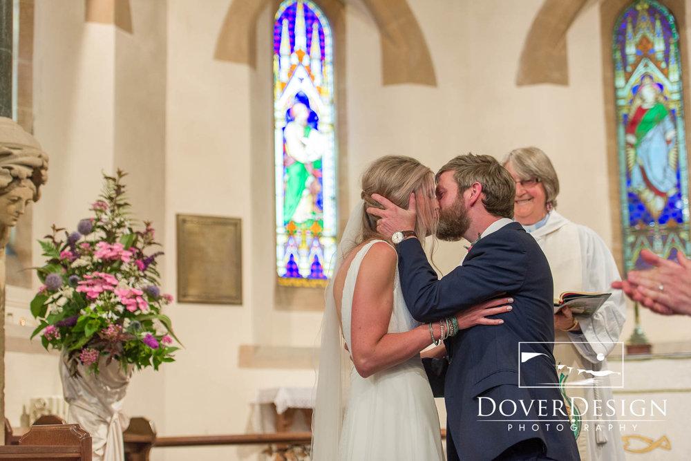 Kentish Wedding-27.jpg