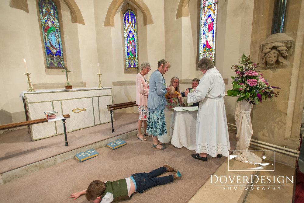 Kentish Wedding-29.jpg
