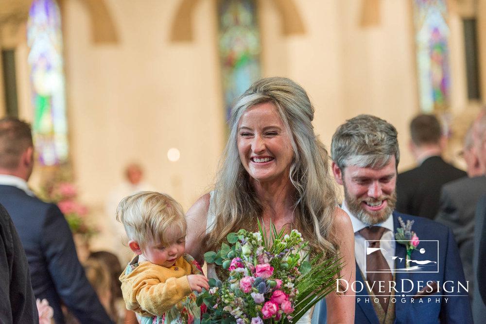 Kentish Wedding-30.jpg
