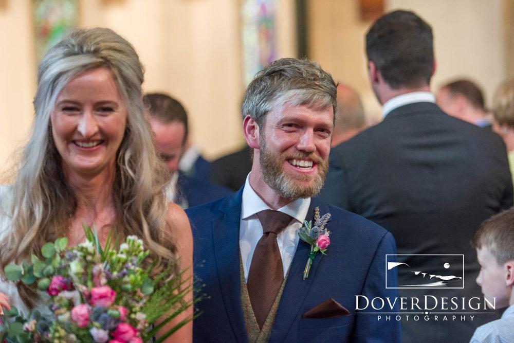Kentish Wedding-31.jpg