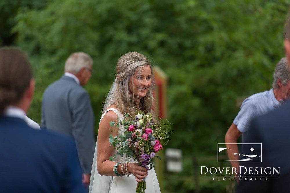 Kentish Wedding-33.jpg