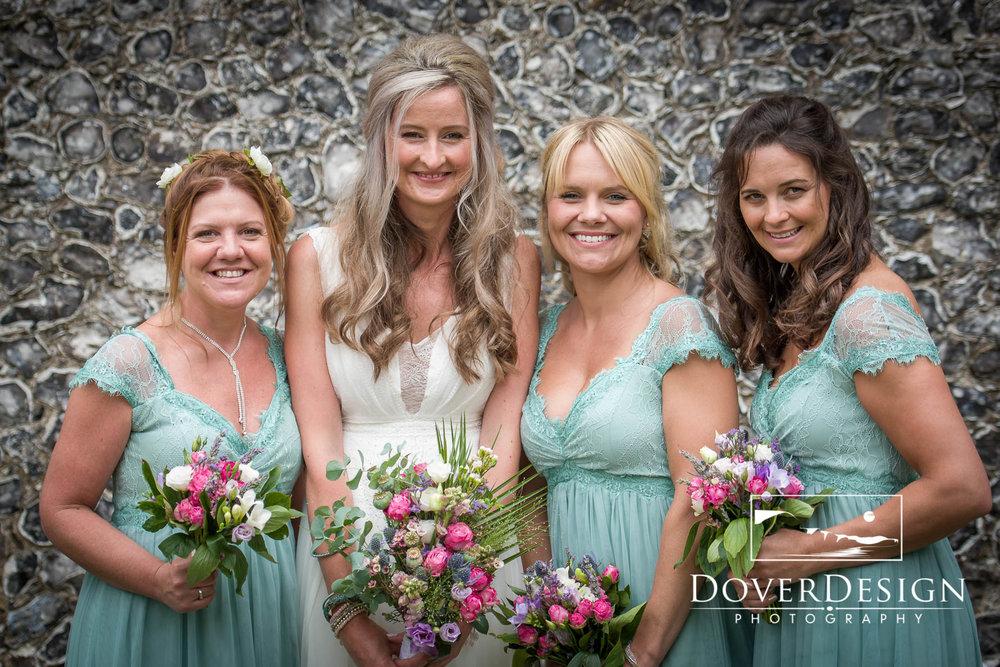 Kentish Wedding-34.jpg