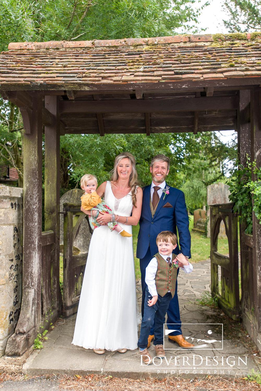 Kentish Wedding-35.jpg