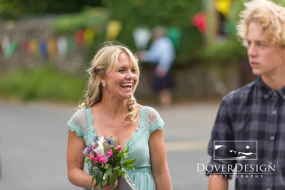 Kentish Wedding-37.jpg