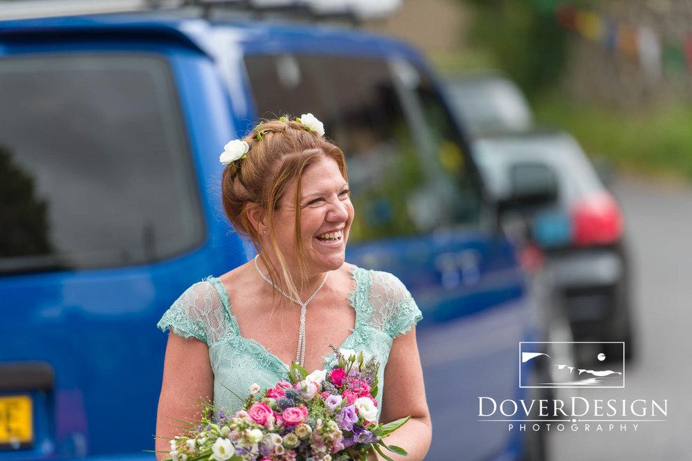Kentish Wedding-38.jpg