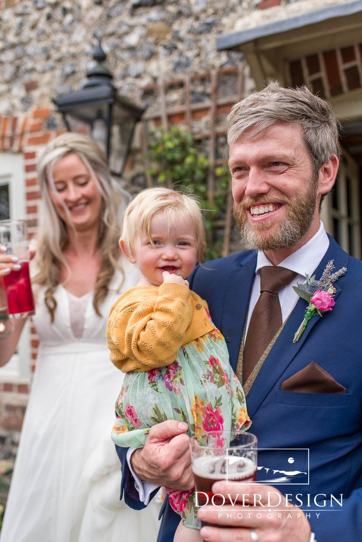 Kentish Wedding-39.jpg