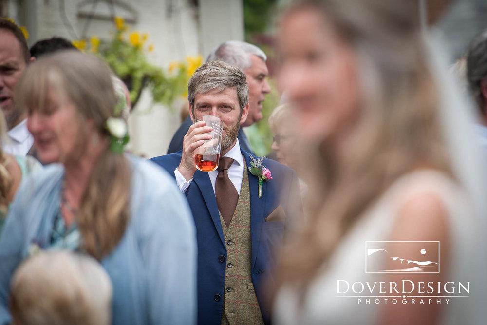 Kentish Wedding-40.jpg