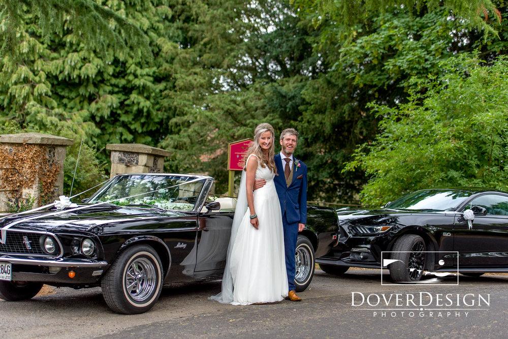 Kentish Wedding-42.jpg