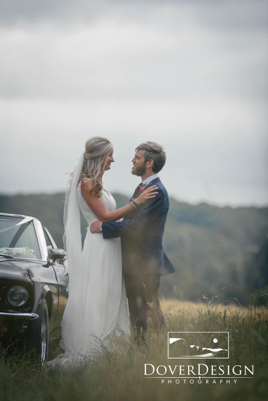 Kentish Wedding-45.jpg