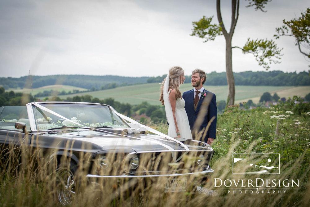 Kentish Wedding-44.jpg