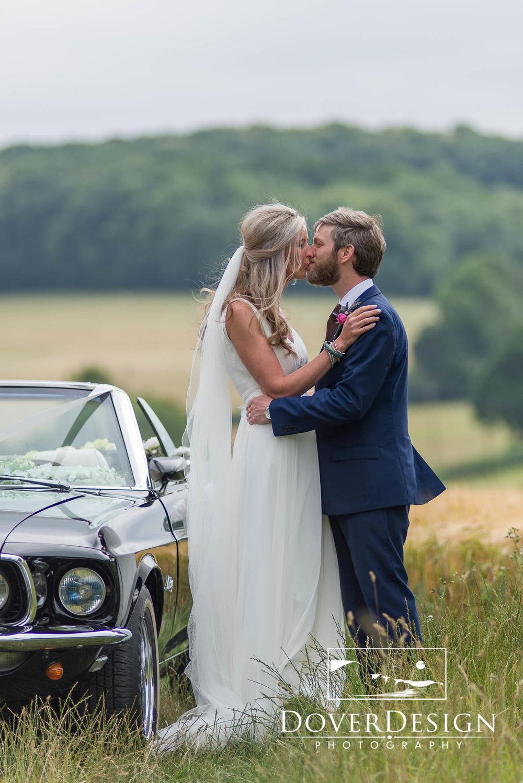 Kentish Wedding-46.jpg