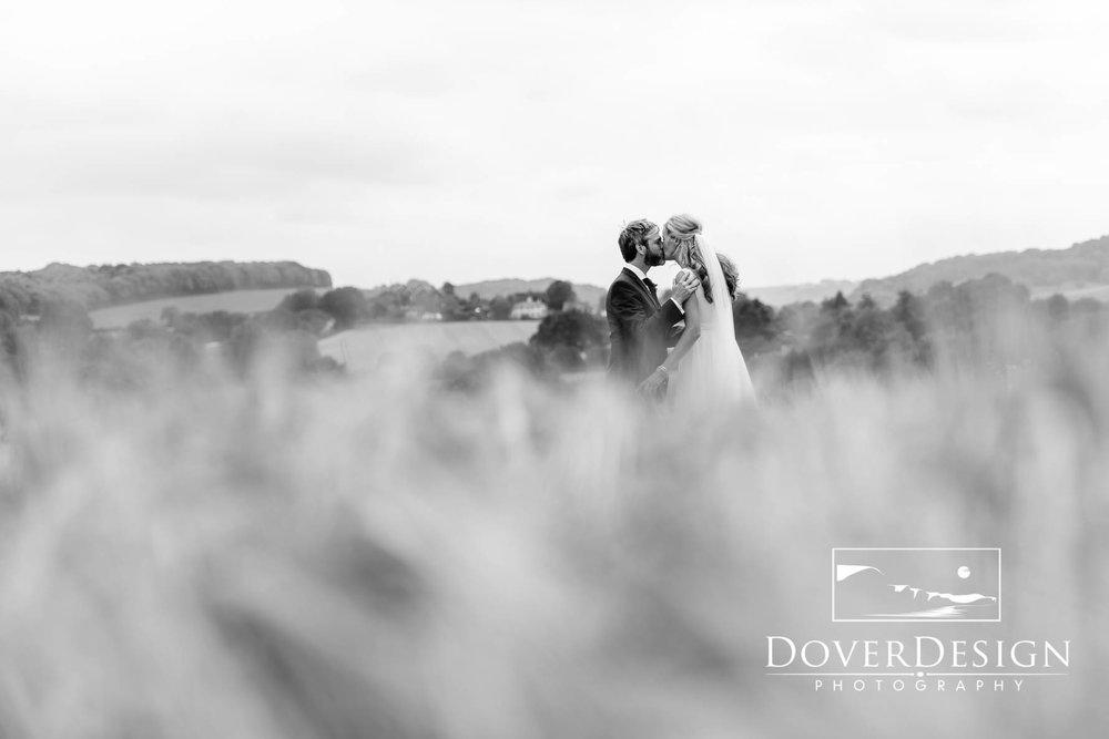 Kentish Wedding-49.jpg