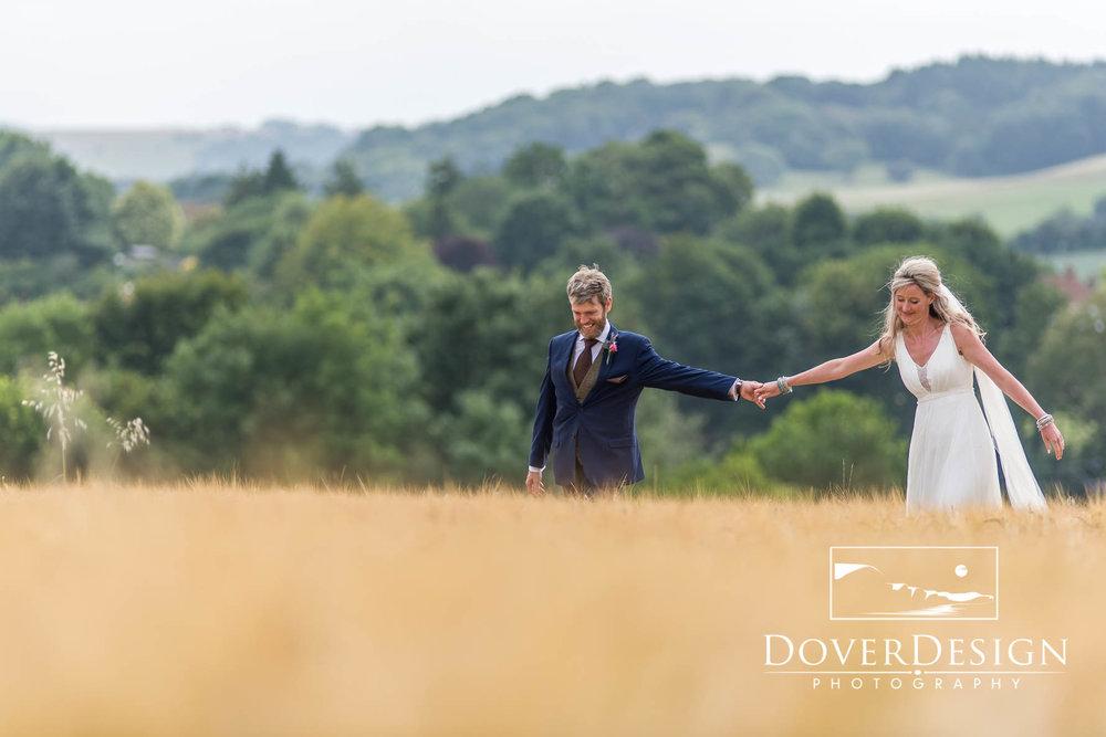 Kentish Wedding-50.jpg