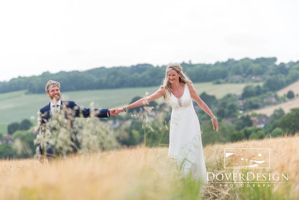 Kentish Wedding-51.jpg