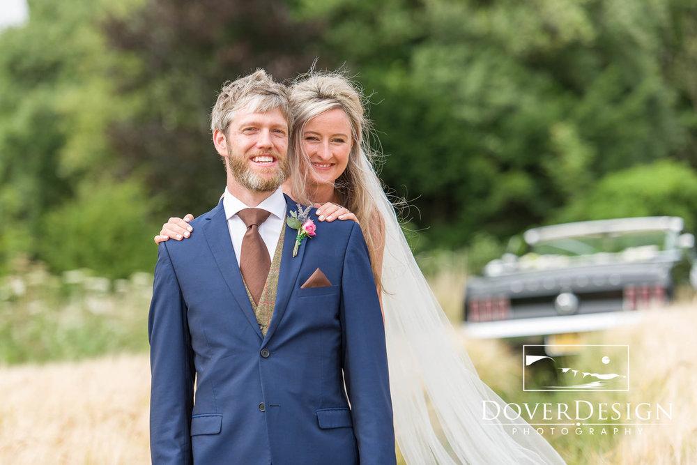 Kentish Wedding-53.jpg