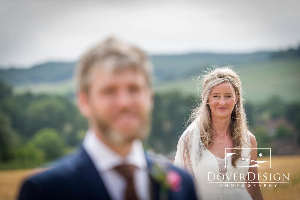 Kentish Wedding-56.jpg