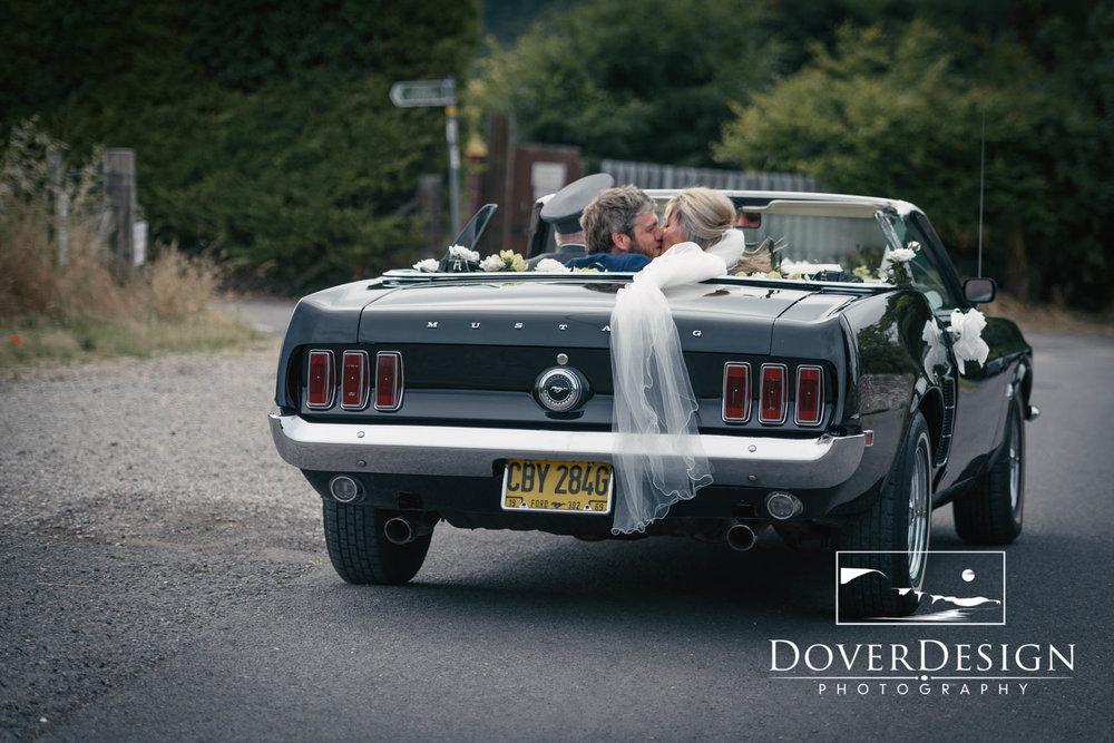 Kentish Wedding-57.jpg
