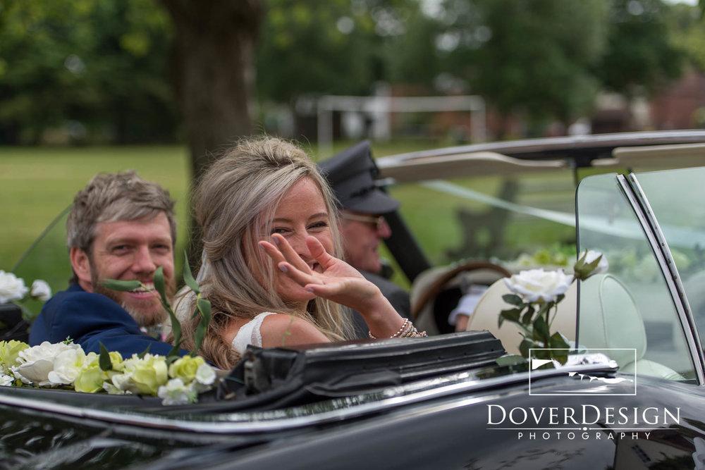 Kentish Wedding-58.jpg