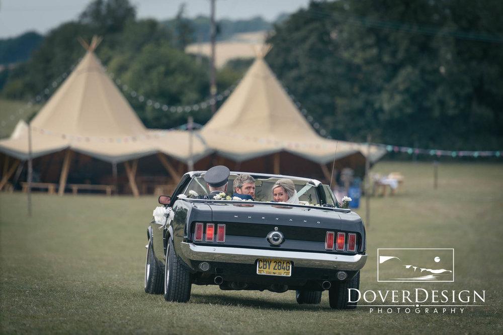 Kentish Wedding-60.jpg