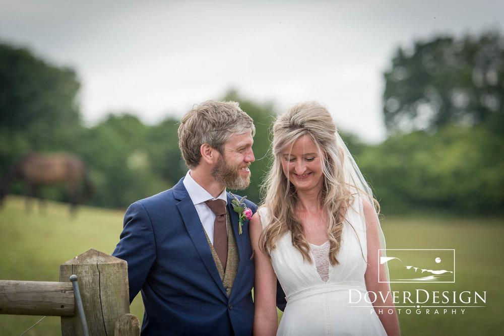 Kentish Wedding-69.jpg