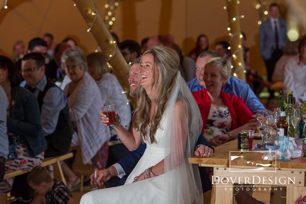 Kentish Wedding-71.jpg