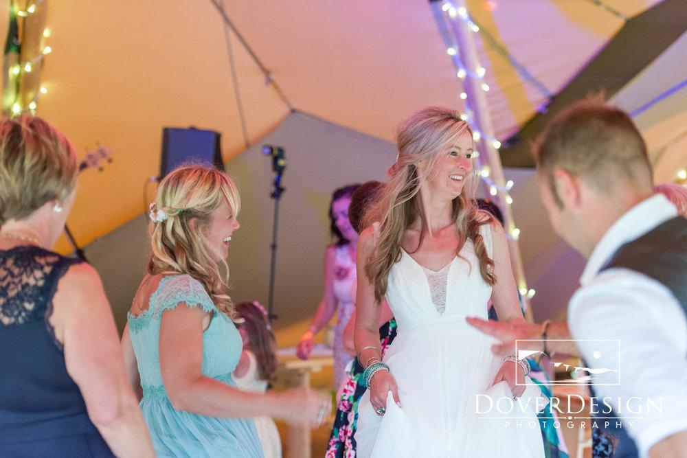 Kentish Wedding-72.jpg