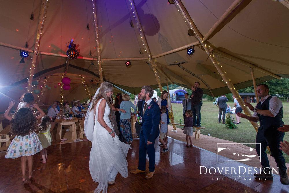 Kentish Wedding-73.jpg