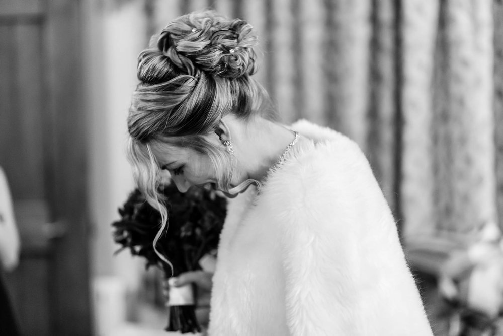 Lympne Castle winter wedding-13.jpg
