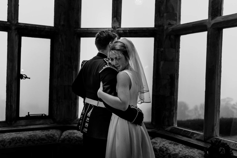 Lympne Castle winter wedding-37.jpg