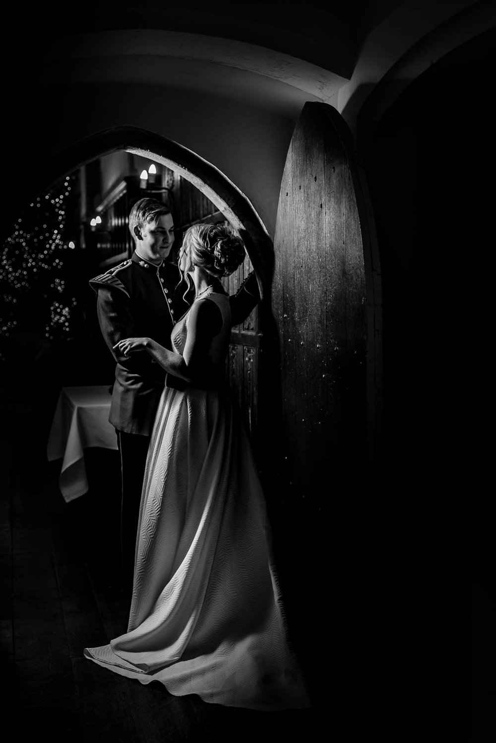 Lympne Castle winter wedding-45.jpg