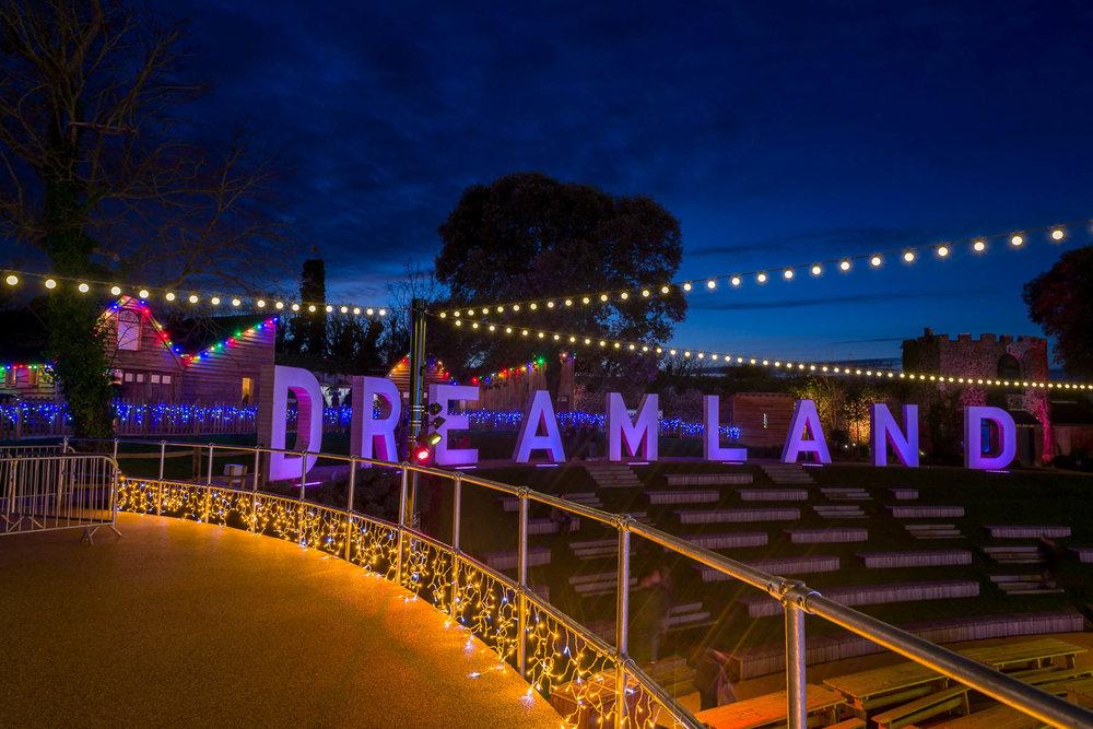 dreamland-10.jpg