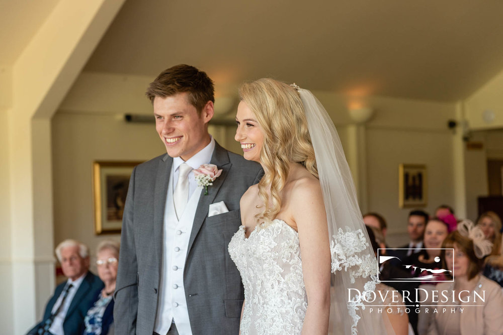Sarah and Scott Weald of Kent-42.jpg