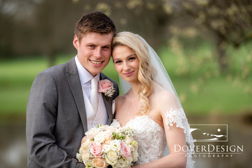 Sarah and Scott Weald of Kent-56.jpg