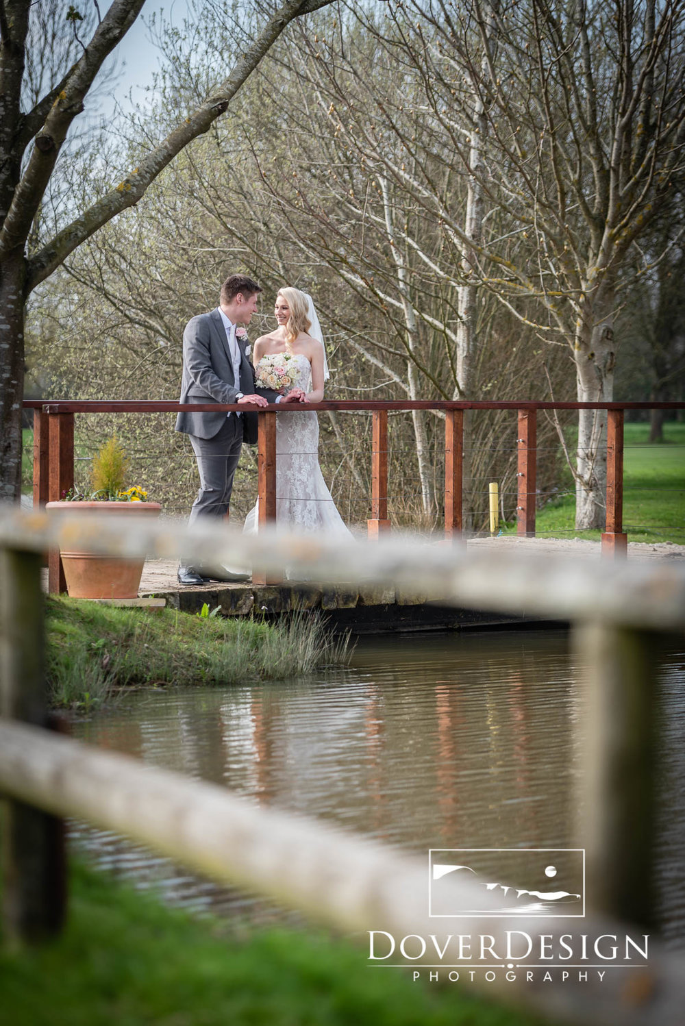 Sarah and Scott Weald of Kent-61.jpg
