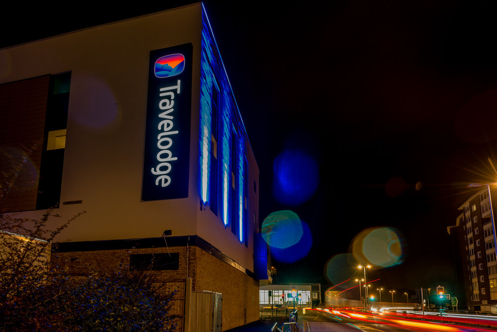 Travelodge Dover Night-21_AL32394.jpg