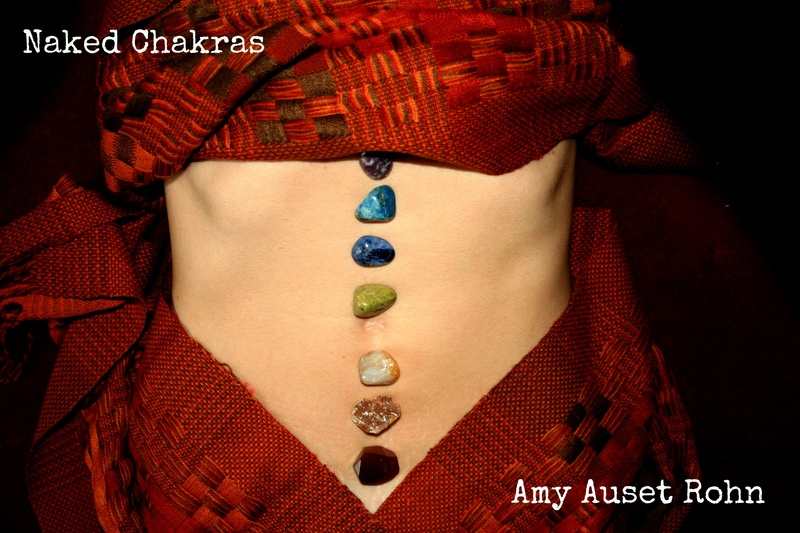 naked chakra cd cover edit.jpg