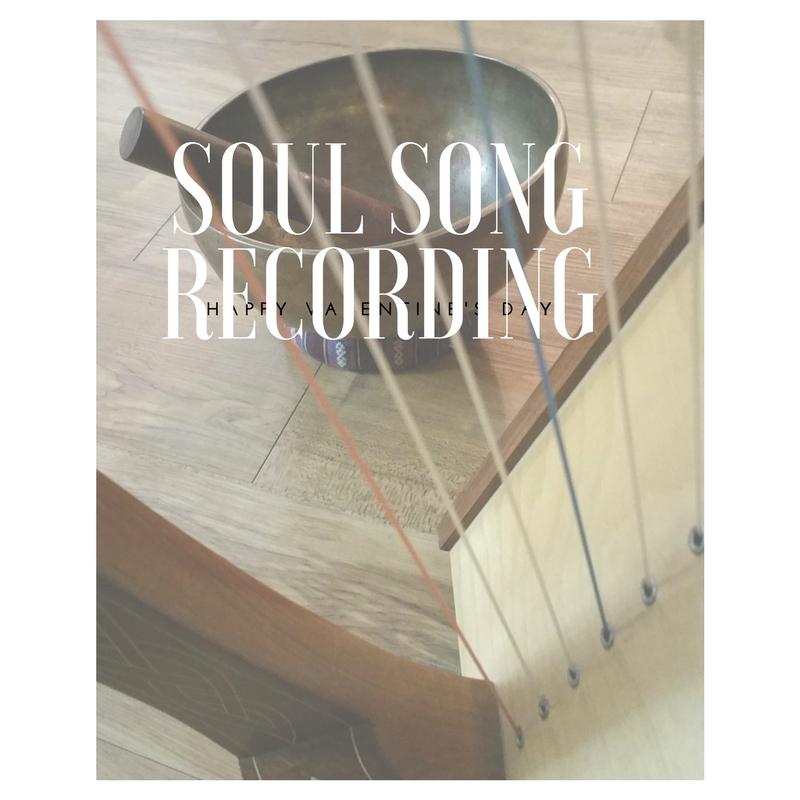 Soul Song Recording.jpg