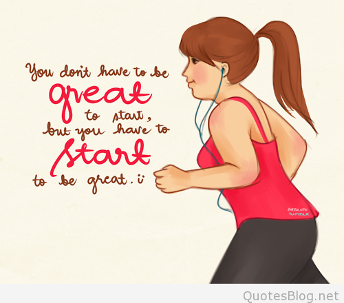 fitness-inspirational-quotes-tumblr-5116 (1).png