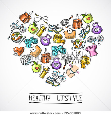 stock-vector-fitness-diet-training-sport-exercise-healthy-lifestyle-colored-sketch-poster-vector-illustration-224001883.jpg