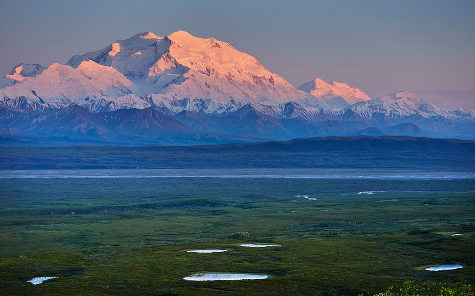 OBAMA0815-mount-denali[1].jpg