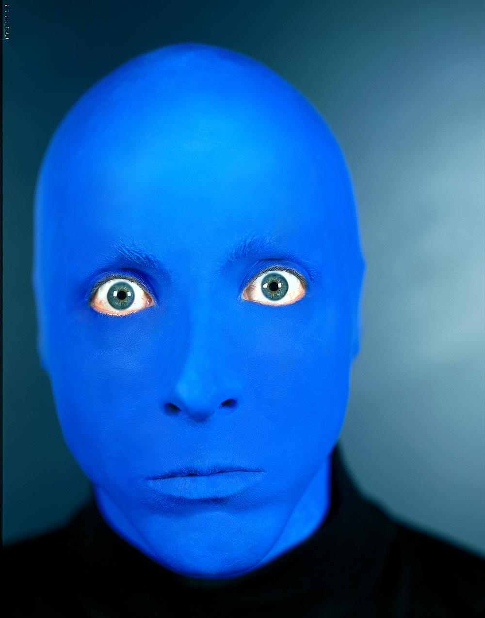 Blue_man10x12.jpg
