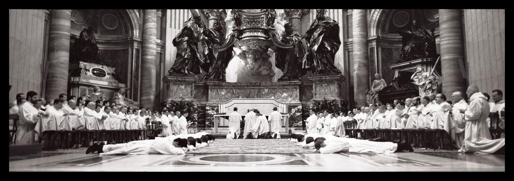19921201-MB-Vatican-001B.jpg