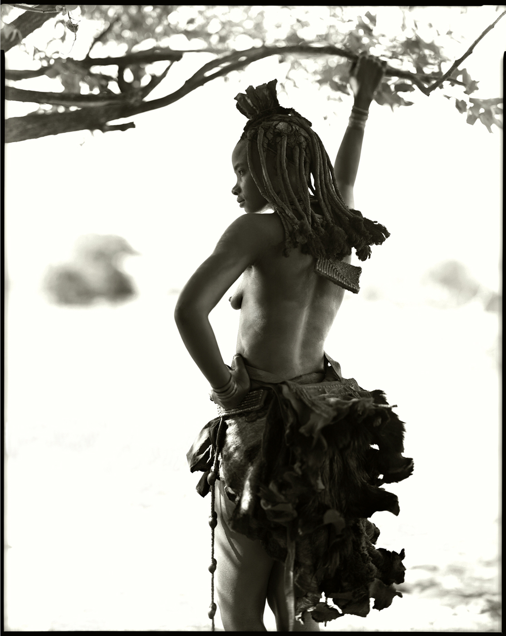 Himba_girl.jpg