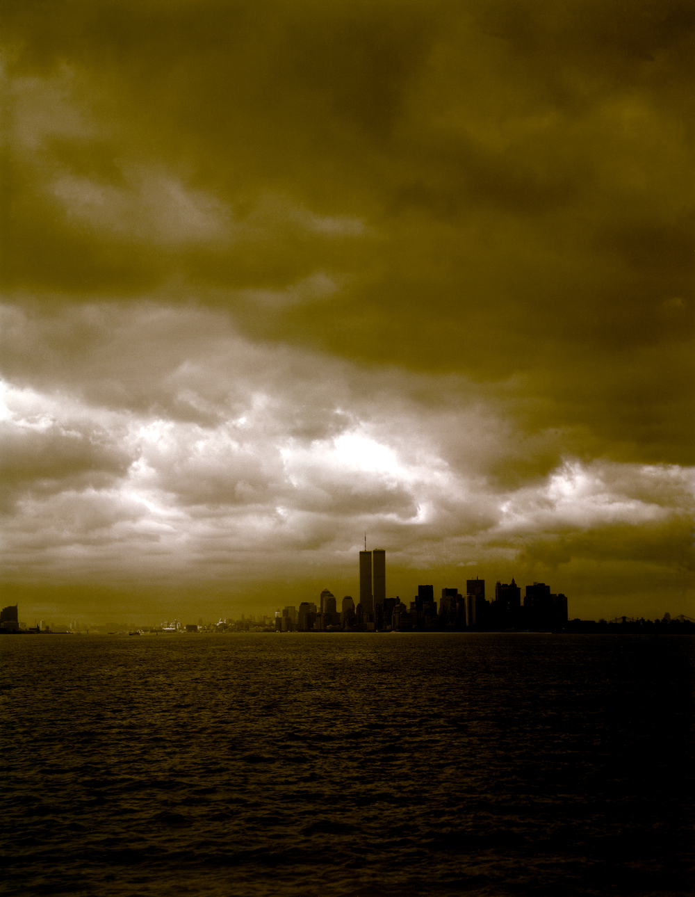 manhattan from ferry.jpg