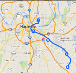 Route #3.png