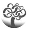 spt uk logo.jpg
