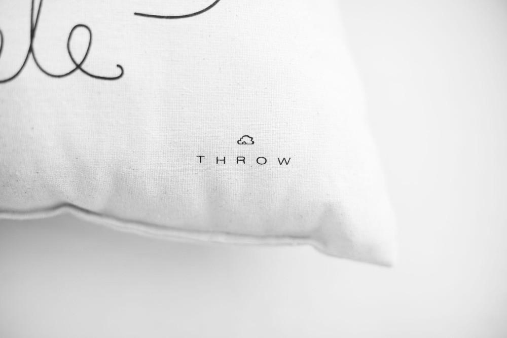 throw logo.jpg