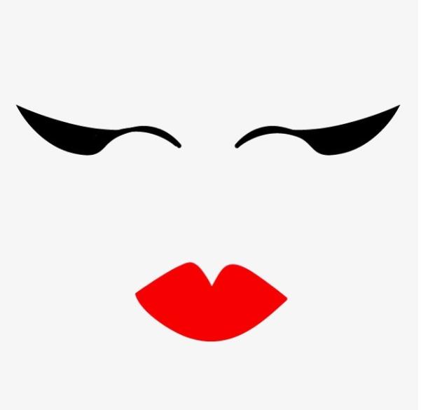makeupprint