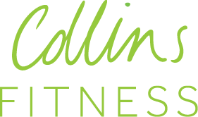 Collins Fitness